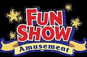 Fun_show.png