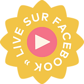 Live_FB.png
