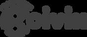 Logo-FRB__Noir-Blanc_RGB.png