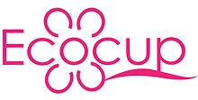 Logo_Ecocup.jpg