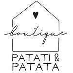 boutique_patati_patata_logo.png