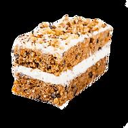 Gâteau_carottes.png