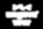 Ungava_Logo_Premium_INV.png