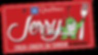 logo-jerry-JPR-350px.png