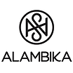 Alambika_logo.png