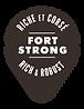 Fort_Riche et Corse.png