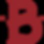 logo-boldwin.png