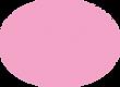 OKTO-QUIZ_Logo-rong-rose.png