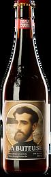 TDD-bouteille-LaButeuse-600ml-noir-décou