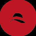 Logo_avec_cercle-03_1fe598d6-082c-46df-b