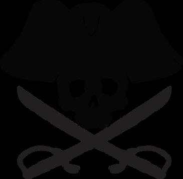 SkullCross.png