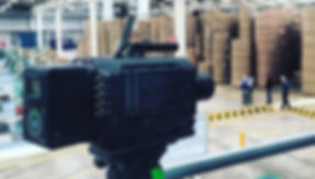 Producción de Video Corporativo