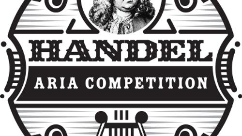 8th Annual Handel Aria Competition