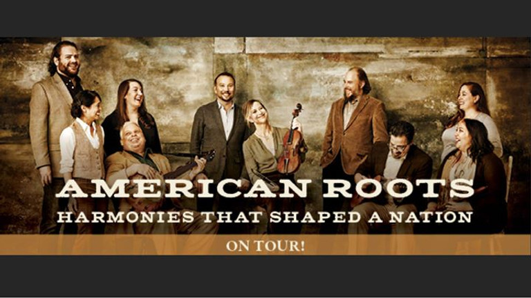 American Roots Senior Tour