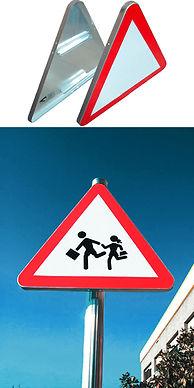 señales de tráfico homologadas mopu.jpg