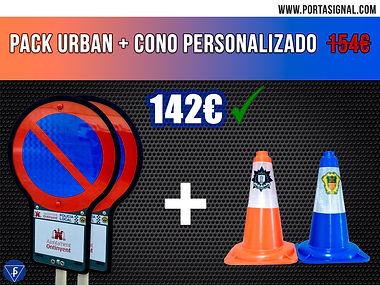 oferta pack senal urban + cono personalizado.jpg
