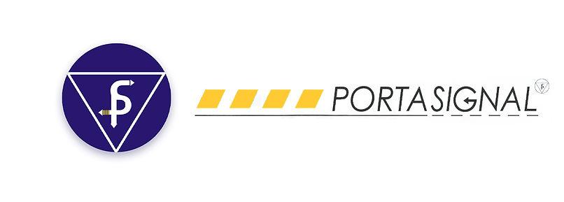 portasignal logos 2021.jpg