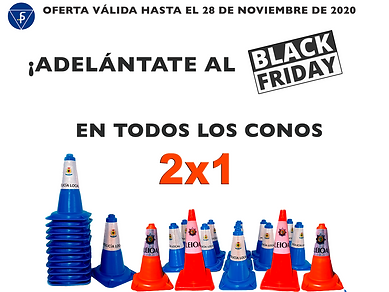 Oferta conos black friday.png