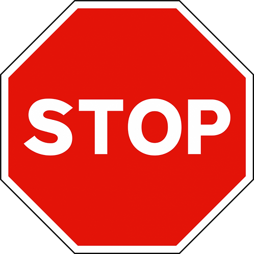 Stop R-2