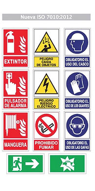 señales de seguridad.jpg