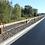 Thumbnail: Bionda de madera mixta TM18