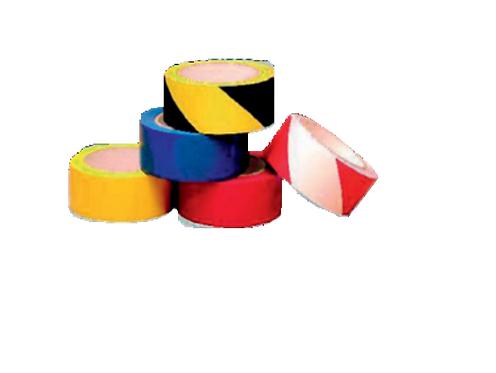 Adhesivas en base de caucho