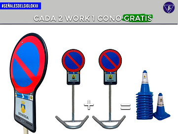 oferta señales work mayo 2021.png
