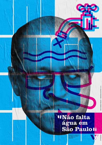 vertentes-inimigopublico-cartaz-alckmin.