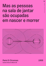 Tipoversos_Vertentes_panisetcicenses.png