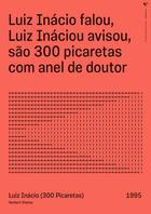 Tipoversos_Vertentes_luizinacio.png