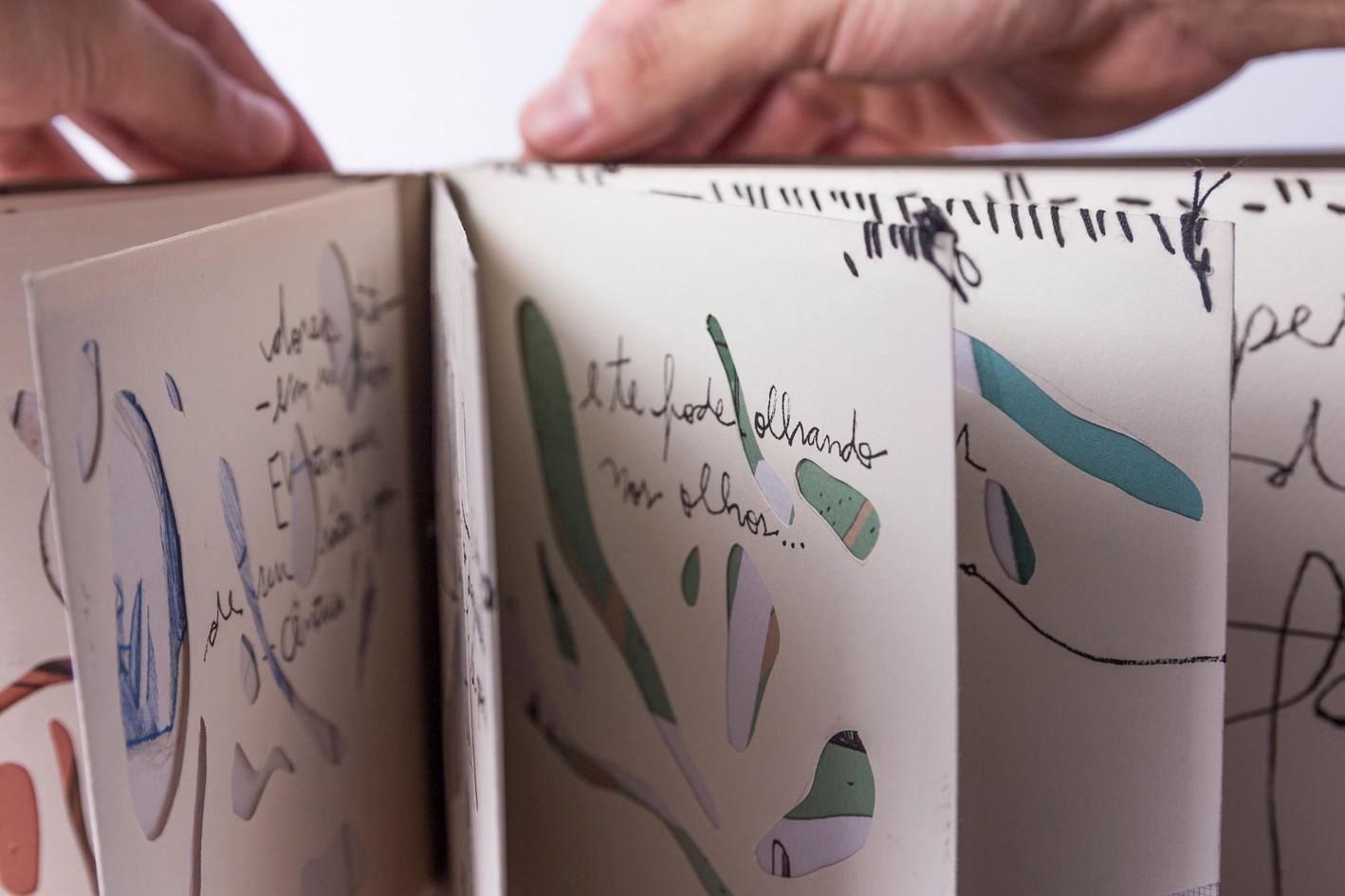 vertentes-coletivo-livro-de-artista-dies