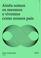 Tipoversos_Vertentes_comonossospais.png