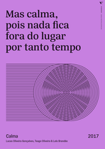 Tipoversos_Vertentes_calma.png