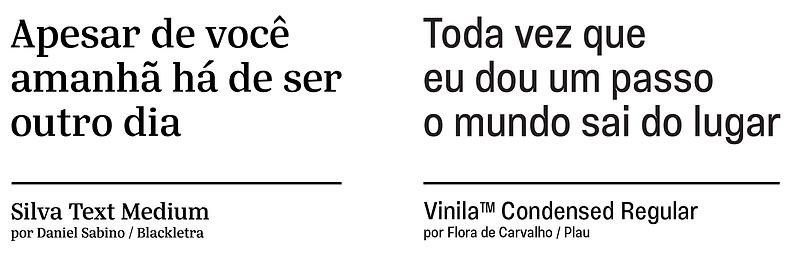 TPV_vertentes-coletivo_tipografia-01.png