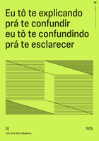 Tipoversos_Vertentes_to.png