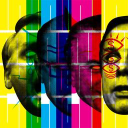 Inimigo Público
