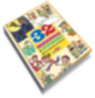 e-book_cover.jpg
