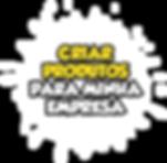 Botao_criar_Produtos.png