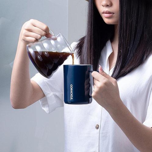 Corkcicle - Coffee Mug