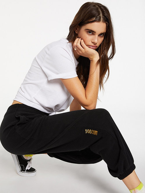 VOLCOM - Up In The Nub Pant