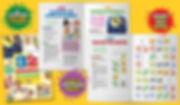 Banner-e-Book.jpg