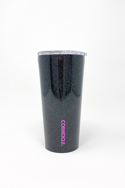 CORKCICLE UNICORN MAGIC TUMBLER 16OZ STARDUST