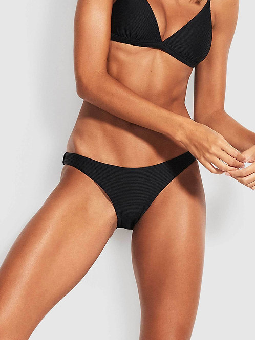 SEAFOLLY - Essentials Hipster