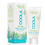 Thumbnail: COOLA - Radical Recovery Eco-Cert Organic After Sun Lotion