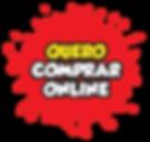 Botao_comprar-Online.png