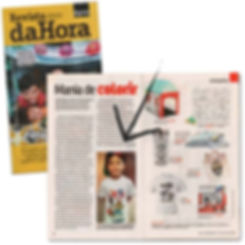 Revista Da Hora.jpg