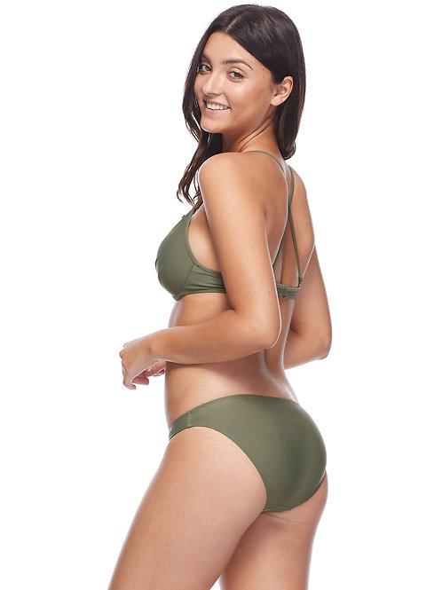 BODY GLOVE - Smoothies Bikini Swim Bottom