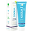 Thumbnail: COOLA - Mineral Matte Tint Face SPF 30 Unscented