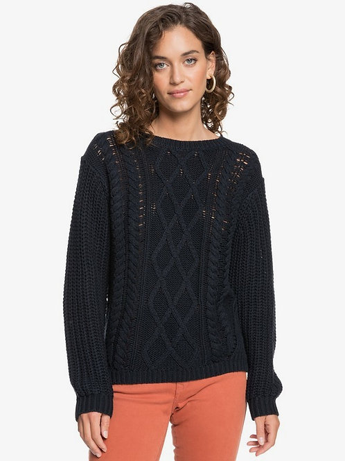 ROXY - England Skies Sweater
