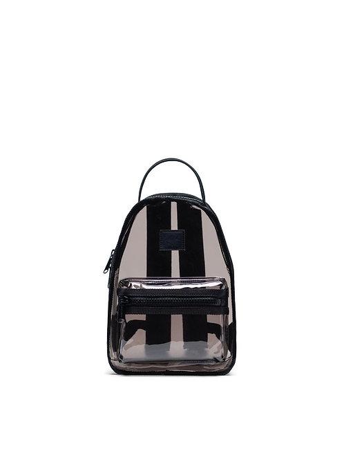 HERSCHEL - Nova Mini Backpack